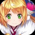狐妖小红娘离线辅助 v1.0