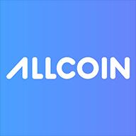 Allcoin交易app v1.0