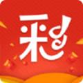 彩狮人工计划app手机版 v1.0