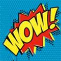 wow漫画盒子最新版 v4.0 破解版