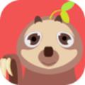 快看韩漫app v1.0
