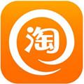 淘宝抢券神器appv1.0 安卓版