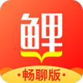 微鲤畅聊版 v1.6.3