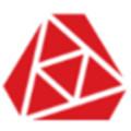 ROZ交易所appv1.0