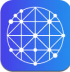 MSCI交易所appv1.0