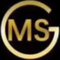 MGS交易所appv1.0
