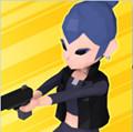 射击吧间谍1.1.1