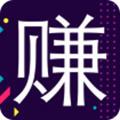 闪酷兼职app官方版 1.0