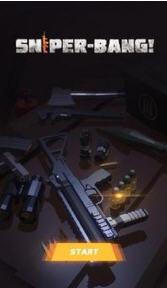 狙击手bang安卓版1.0.4截图2