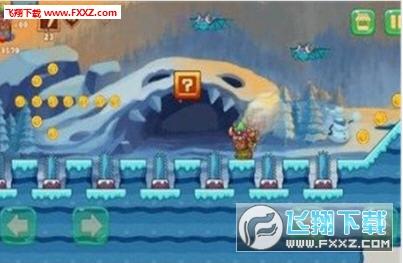 日野世界手游2.0截图2