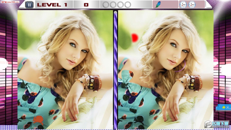 Taylor Swift Spot安卓版1.3截图1