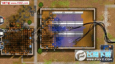 建造监狱模拟安卓版2.0.9截图1