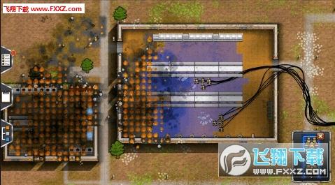 建造监狱模拟安卓版2.0.9截图3