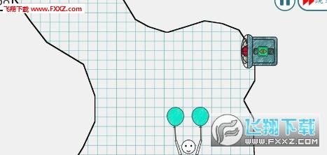 气球英雄大冒险手游v0.1截图1