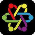 ADL艾达链app最新版v1.0.0