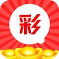 梦想彩票快三app v1.0