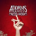 亚当斯一家神秘宅邸安卓版v0.0.4