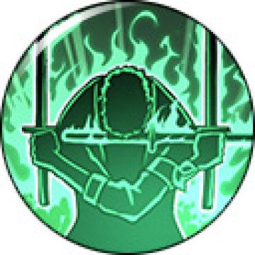航海王燃烧意志新世界佐罗有哪些技能 怎么给佐罗加点好