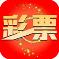 59博论坛app v1.0
