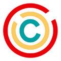 团讯广告赚钱官方版v1.0.0