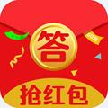 冲榜夺金app手机版v3.0.6