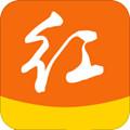 红包农场app手机版 1.0