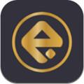 人人资本app官方版1.0