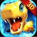 超进化冒险官方版4.0.0.93293