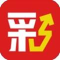 新乐彩彩票平台app v1.0