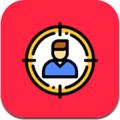 红小书兼职app官方版 1.0