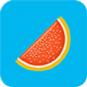 哈密瓜视频破解版app1.0
