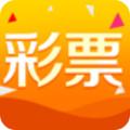 乐点专注彩票app v1.0