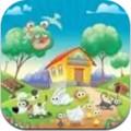 多多果园农场app手机版 1.0
