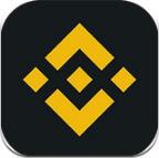 Binance币安appv1.13.0