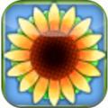 阳光农场赚钱软件1.0