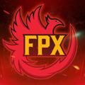 s9总决赛fpx表情包图片v1.0