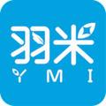 羽米接单平台最新版1.0