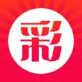 乐博百万彩票app官方正式版 v1.0