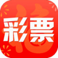 246天天好彩944免开码手机官方版app v1.0