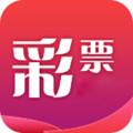 盛大国际彩票软件app手机版 v1.0