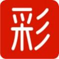 LF联发彩票app手机客户端 v1.0