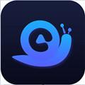 懒人视频制作手机安卓版 1.0.0