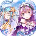 魔法启示录境界残响手游官方版1.1.5