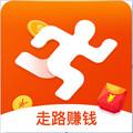 美乐app手机安卓版 1.0