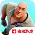 决战丛林官方中文版0.5.0