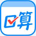 作�I�涂谒�app安卓客�舳�1.0.0