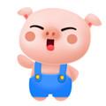 小憨猪任务赚钱软件 v9.0.0.1官方版