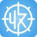收米赚钱任务app 1.0