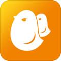 云养鸡养殖赚钱app 1.0