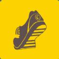 金步(计步赚钱)app手机版v1.0